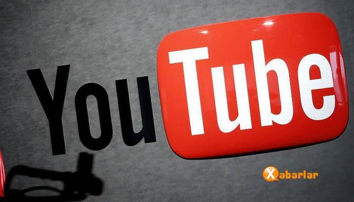 Youtube-da videolar niyə donur?