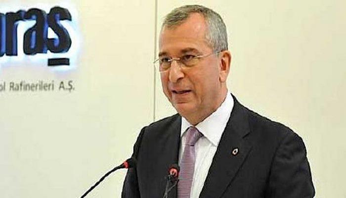 Ekrem İmamoğlu, İBB Genel Sekreteri'nin kim olduğunu açıkladı (Yavuz Erkut kimdir?)