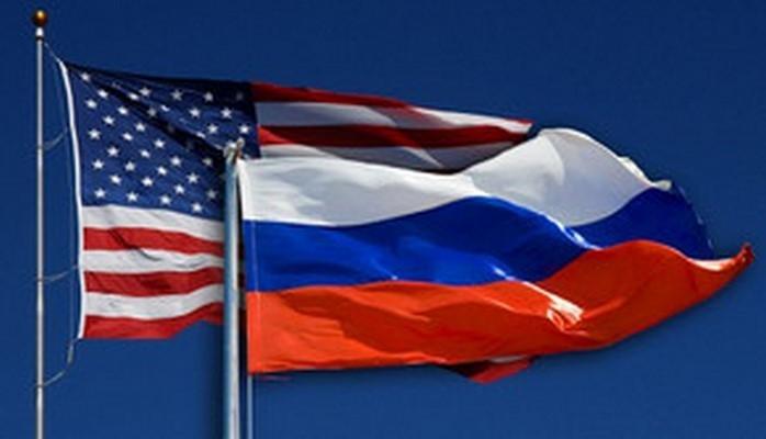 США наложат санкции на 12 российских компаний