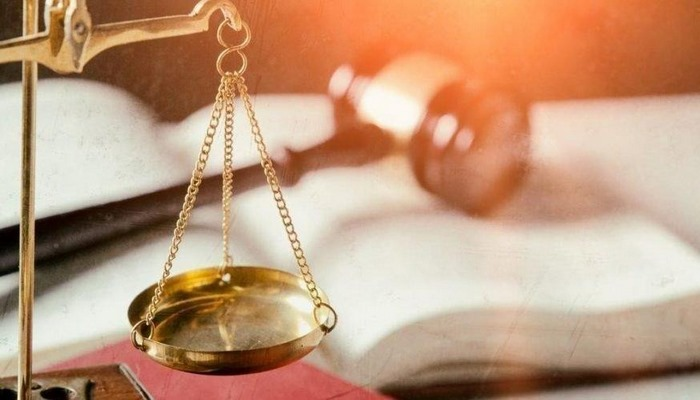 Açık cezaevi izinleri ne zaman sona eriyor?