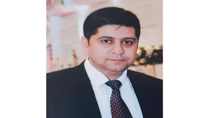 Исмет Саттаров избран председателем Национального совета по телерадиовещанию Азербайджана