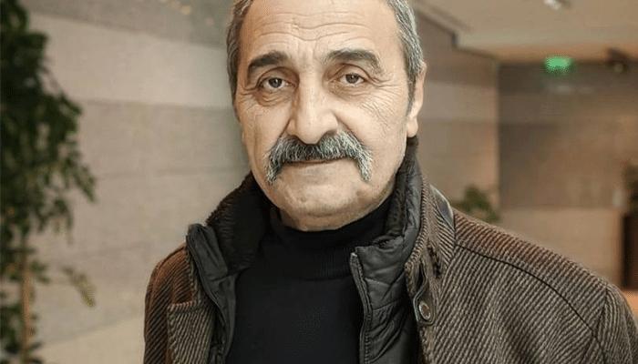 Xan kimi qürurlu xalq artisti