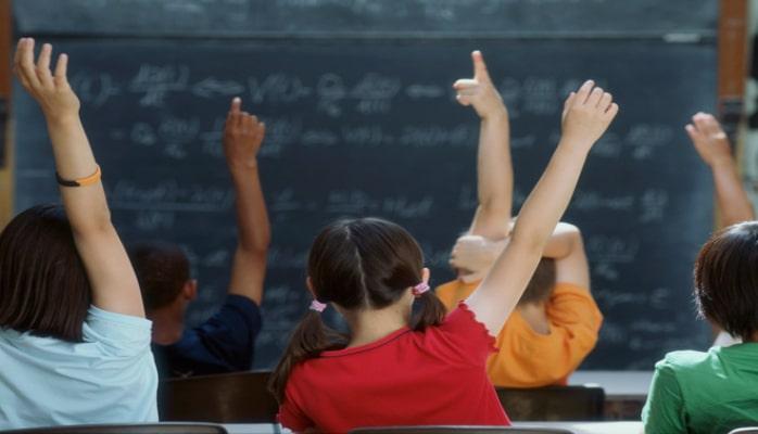 Махаббат Велиева: Работа школы не должна ограничиваться только родительскими собраниями
