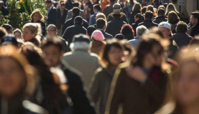 Azərbaycanda insanlar daha çox hansı yaşlarda ölür?