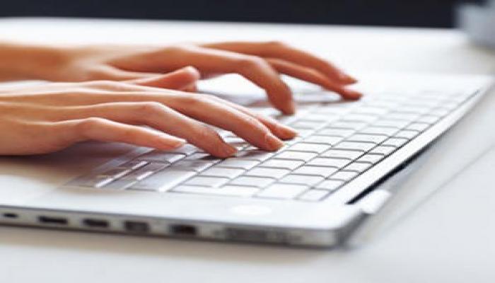 Задания на портале «Виртуальная школа»   не повлияют на оценки  учащихся — минобразования Азербайджана