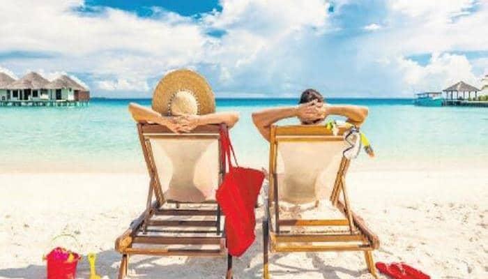 Turizm sezonuna 'bayram' olur mu?