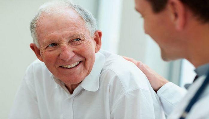 Назван способ остановить старение сердца
