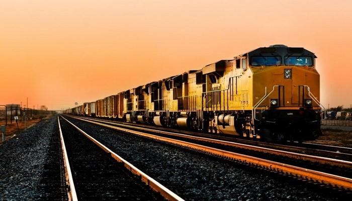 ADY bu il tranzit yük daşımalarını 11%-dək artırıb