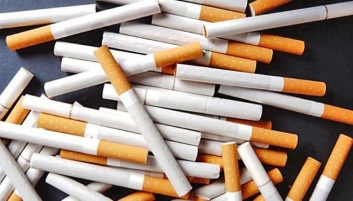 В Азербайджане повышены акцизы на импорт табачных изделий
