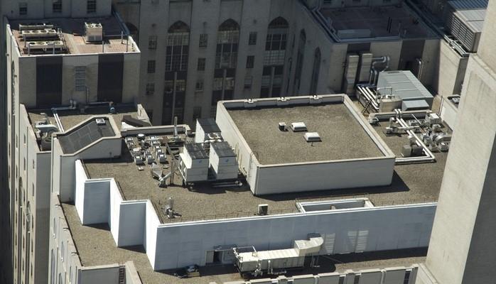 Выделены средства на ремонт кровельных покрытий многоквартирных зданий в городах и районах Азербайджана