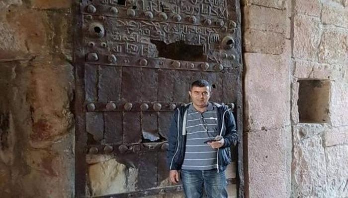 Gəncə qapısı haqda iddia: Gürcülərin tarixi yalanı?