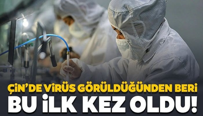 BM Güvenlik Konseyi ilk kez coronavirüs için toplanacak!
