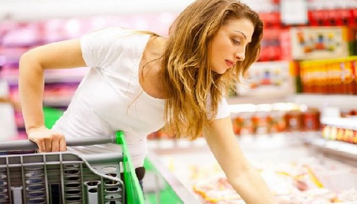 Можно ли на самом деле ходить в магазины без масок