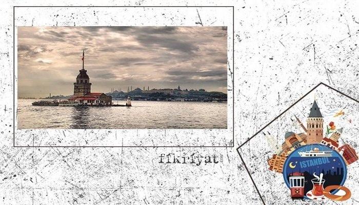 İstanbul'u anlamak için görülmesi gereken 10 mekan