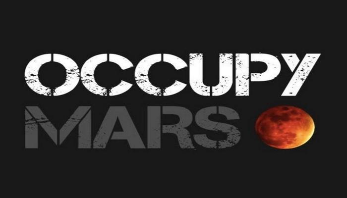 Elon Musk, insanların şimdiden Mars için yer ayırtabileceğini söyledi