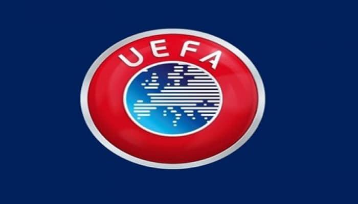 УЕФА назовет место проведения финала Лиги чемпионов 2021 года 24 сентября