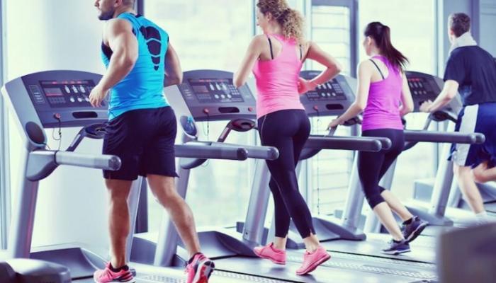 Aerobik Egzersiz Nedir? Örnek Aerobik Egzersiz, Aerobik Egzersizlerin Faydaları