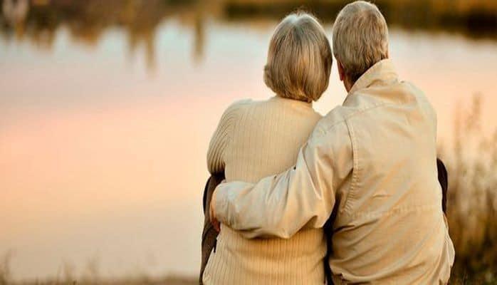 Раскрыт секрет долгой жизни