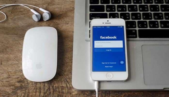 """""""Facebook"""" daha bir ilkə imza atdı - Yüklənmə sayı..."""