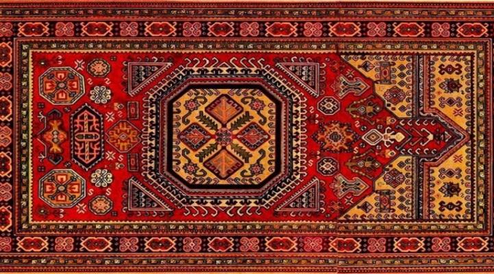 В Москве пройдет выставка азербайджанских ковров