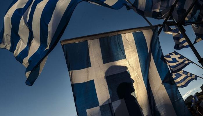 Yunanıstan səfirliyi: Azərbaycan millisi viza verilməməsi barədə məlumatlandırılıb