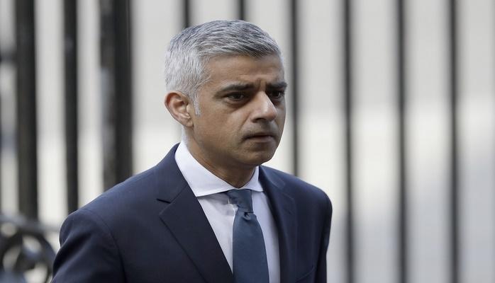 Мэр Лондона выступил за проведение второго референдума по Brexit