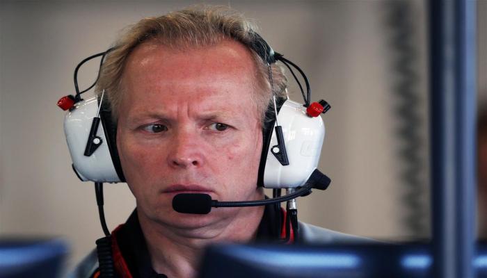 """""""Formula-1"""" komandası rəsmisi: Bakıdakı trass bizim üçün çətindir"""