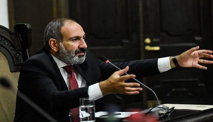 Армения теряет последних союзников
