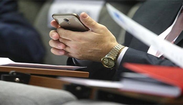 """""""Android"""" sistemli qurğularda kritik boşluq aşkar edilib"""