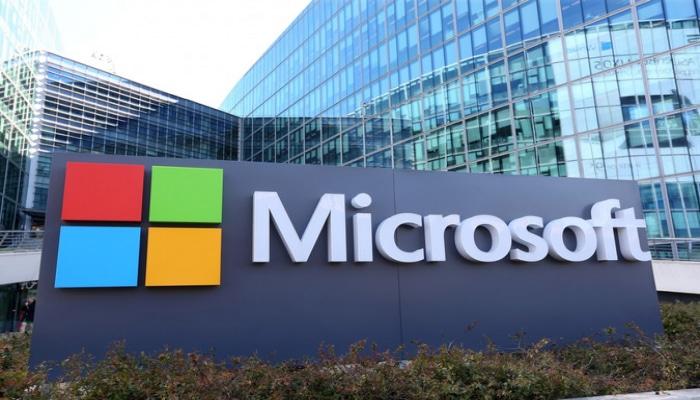 Microsoft выделил 5 областей для оказания помощи в рамках борьбы с COVID-19