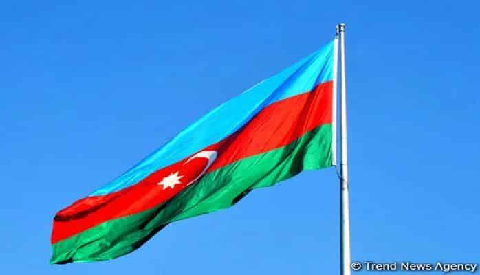 Азербайджан присоединился к Марокканскому договору
