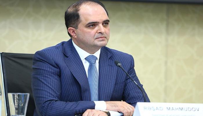 """""""Ağır karantin rejiminin COVID-19-la mübarizədə heç bir faydasının olmadığı görüldü"""""""
