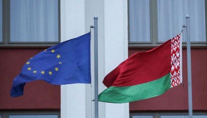 Aİ Belarusa qarşı sanksiya tətbiq etməyə qərar verib