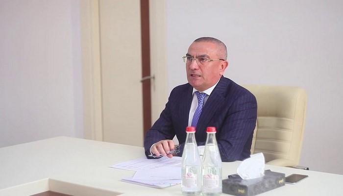 Alimpaşa Məmmədovu hansı cəza gözləyir?