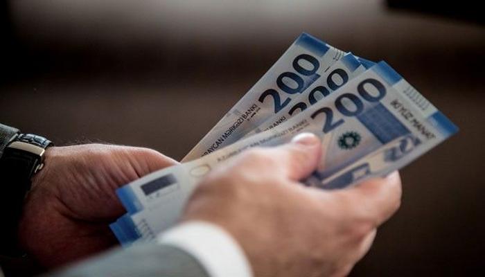 """AMB: """"Azərbaycanda hər 100 manatlıq əməliyyatın 62 manatı elektron bankçılığın payına düşür"""""""