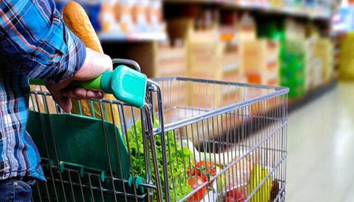 Ambalajlı gıdalardan corona virüs bulaşır mı?