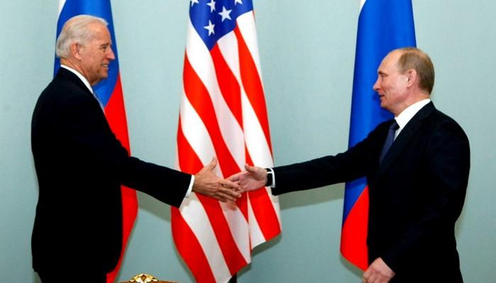 Amerikalı politoloq: ABŞ-Rusiya münasibətlərinin gələcəyi Ağ Evdən asılıdır