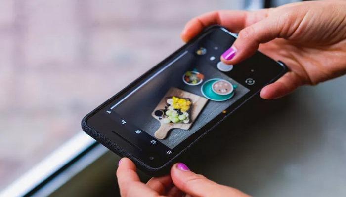 Android 11 üçüncü parti kamera uygulamalarını sınırlandıracak!  !