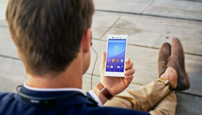 Smartfonların işini bu üsulla yaxşılaşdırın - QAYDALAR