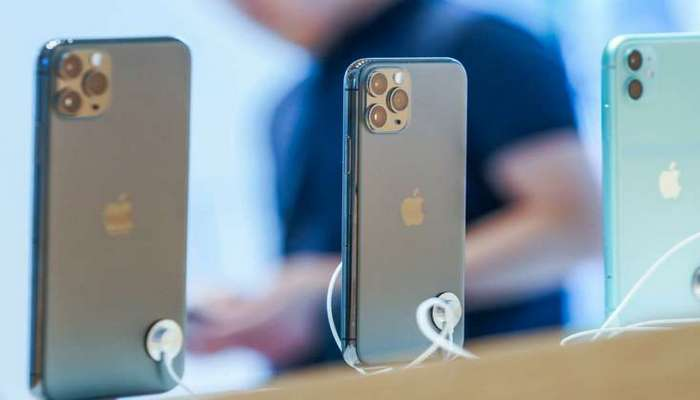 """""""Apple"""" 5G iPhonelarını kütləvi istehsal edəcək"""