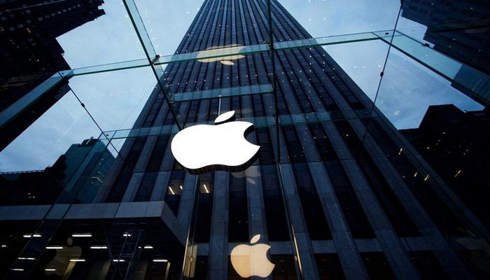 Apple-dan App Store ilə bağlı qaydalara dəyişiklik