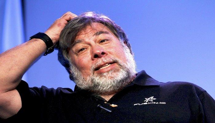 Apple şirkətinin həmtəsisçisi Steve Wozniak, Youtube videoservisini məhkəməyə verdi: Səbəb nədir?