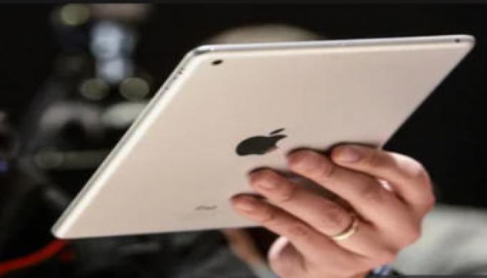 Apple yenilənmiş iPad 8 planşetini təqdim etdi