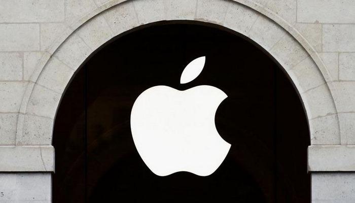 AppleTürkiye, App Store'daki uygulama fiyatlarını artırıyor