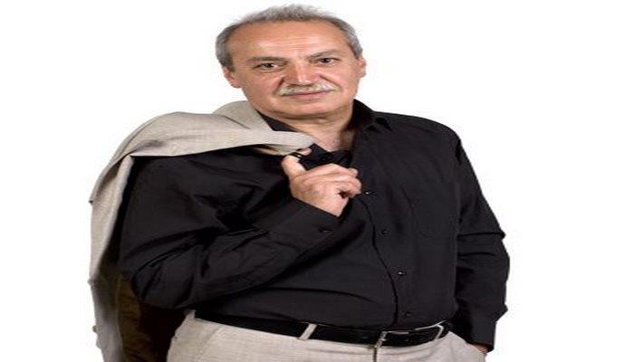 Arif Əliyev- 60