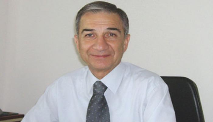 Азербайджан вправе освободить свои земли военным путем — турецкий генерал