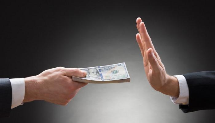 Армянские миллиардеры предложили Азербайджану деньги за Карабах