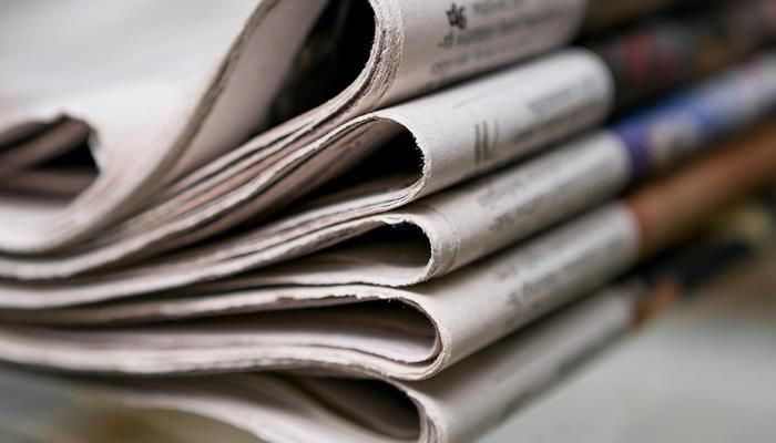 Армянские СМИ: Погибли майор и капитан ВС Армении