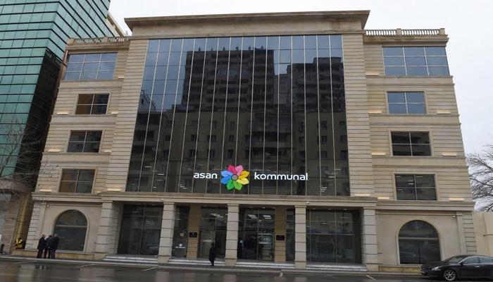 """""""ASAN"""" xidmətin səlahiyyətləri artırıldı"""