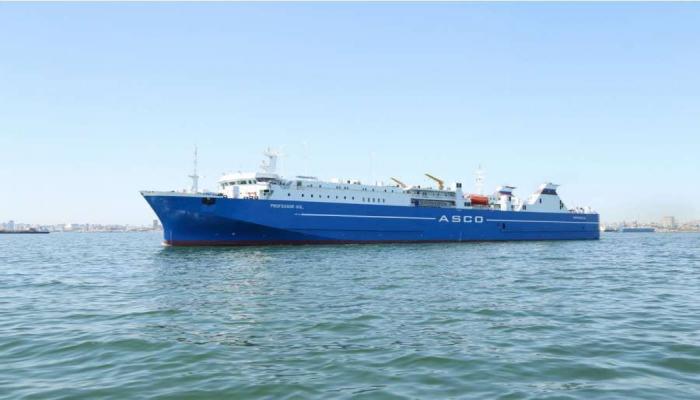 В Азербайджане будут продлены сроки действия удостоверений личности и сертификатов моряков